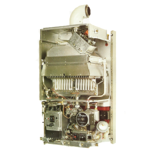 Vaillant Thermocompact CF VC 180T