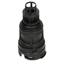 Valve Cartridge 10025305