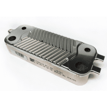 Viessmann Plate Heat Exchanger VIE7841770