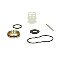 VOK01005127 3Way Valve Overhaul Kit