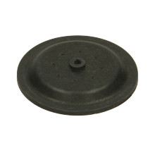 VOK0557 Diaphragm Heating