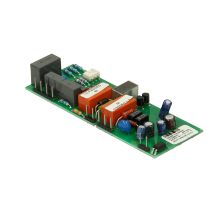 VOK10028890 Pcb Ign Compact Rep 10022174