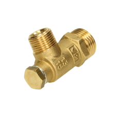 VOK1791 Non Return Valve