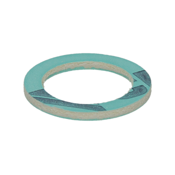 "VOK5023 Washer 3/4"" (2mm Thick)"