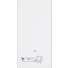 Vokera Uni i32 ERP Combi Boiler Pack With Flue (Clearance)