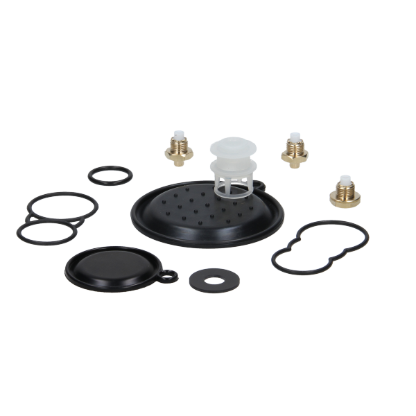 VOKT0019 Washer Service Kit 80E 96E 80Sp