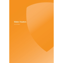 Water Heaters Manual GID5