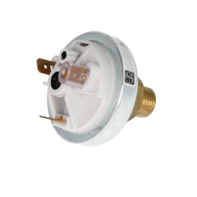 Water Pressure Switch 075176