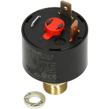 Water Pressure Switch 3.014379