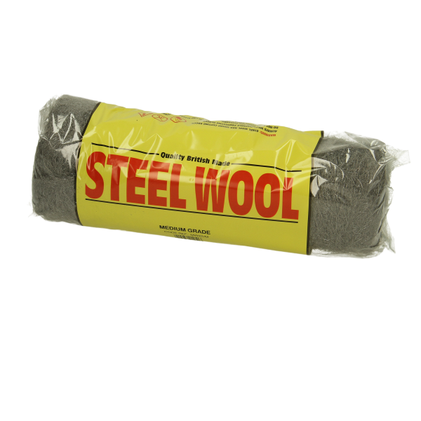 Westco Wire Wool 450g
