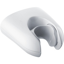 Mira Logic Shower Handset Holder White