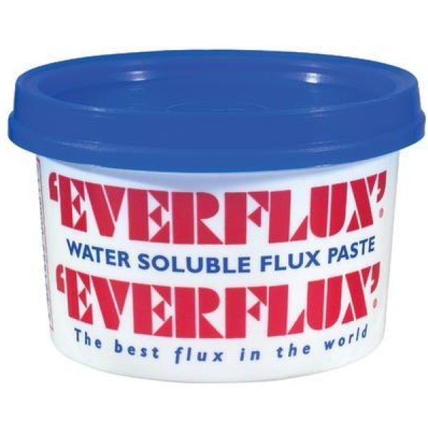 Wiseman Everflux Large EF250 250ml