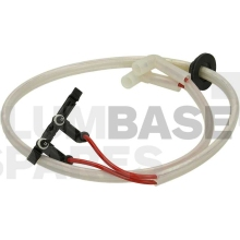 WOR87161067390 Ignition Lead P