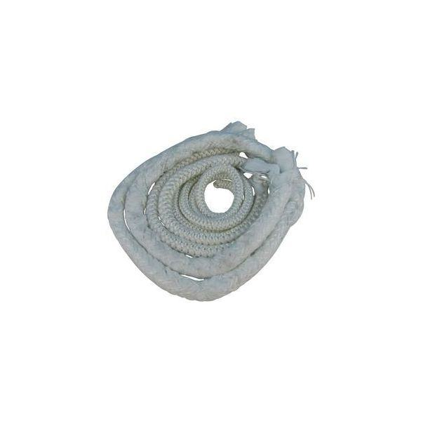 WOR87161216940 INNER ROPE SEAL KIT