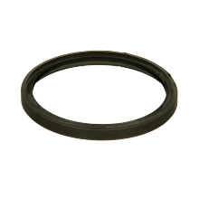 WOR87229333300 Flue Pipe Seal P