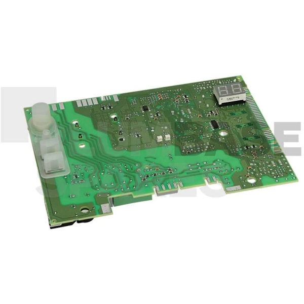 WOR87483006450 Printed Circuit Board