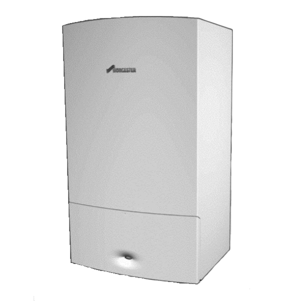 Worcester Greenstar Combi 37CDI HE Manuals