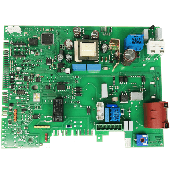 Worcester PCB WOR87483008280