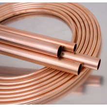 YCT Copper Tube Table Y 20mm x 15M